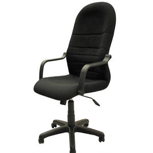 (BS009) Economical Chair