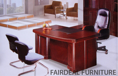 Executive Table 1.8meters - PH18C06