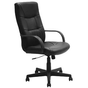 (21-001) Economical Chair