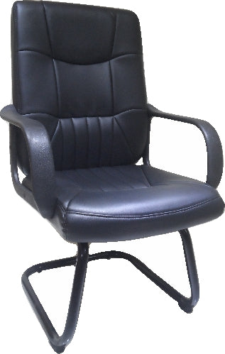 Visitors Chair(21-003)