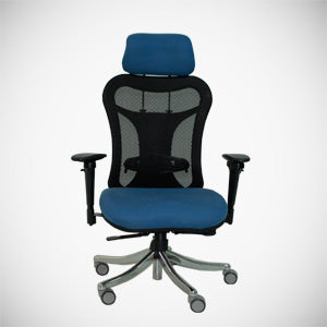 (CH-999AXS) ORTHOPEDIC CHAIR