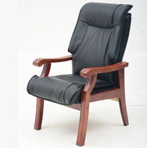 (681-3) Visitors Chair