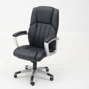 (2017A) ECONOMICAL CHAIR