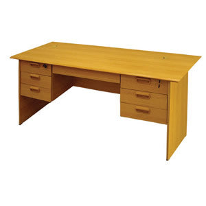 (SD-4008) Economical Table