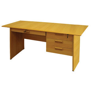 (SD-4009) Economical Table