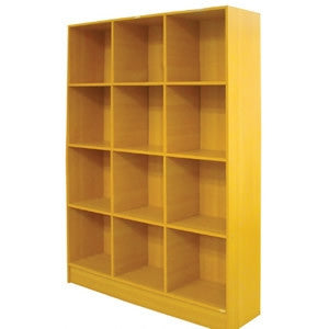 (WCF 5004) Book Shelf Office Storage