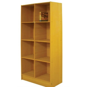 (WCF 5005) Book Shelf Office Storage