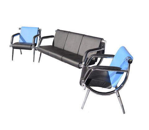 Visitors chairs(Lounge sofa)