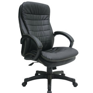 (52-001) Executive Chair