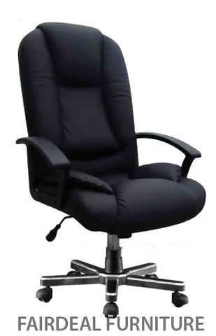 (800H) Economical Chair