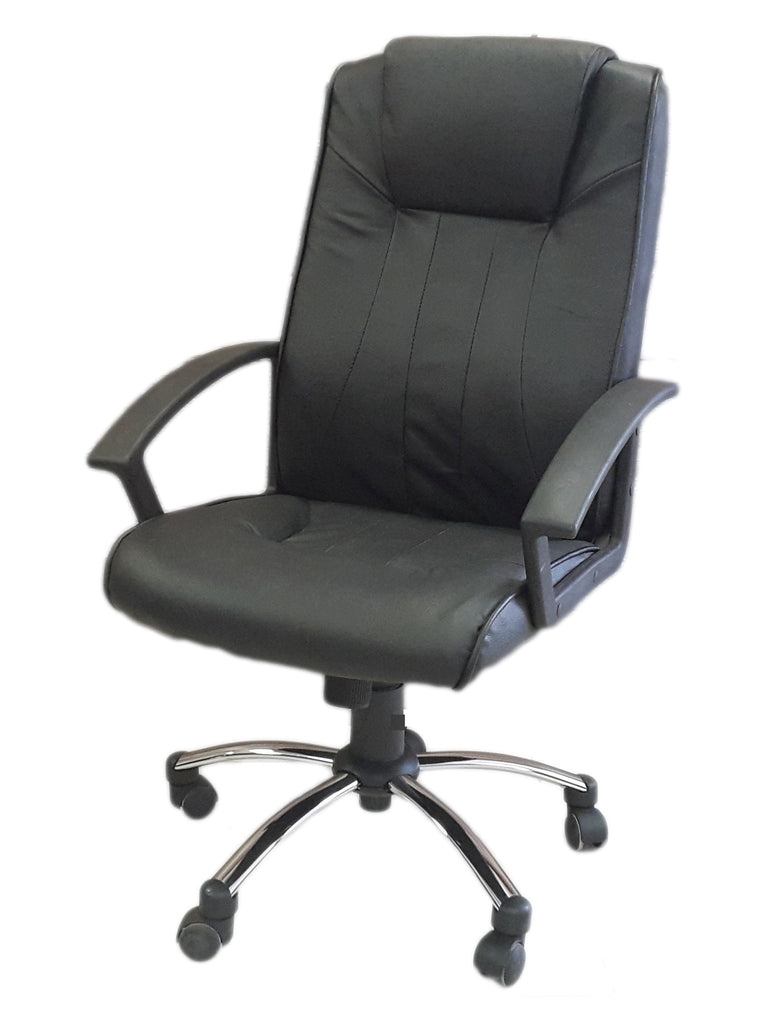 (804) Economical Chair