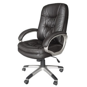 (MA-8166H) Economical Chair