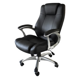 (MA-8199H) Economical Chair