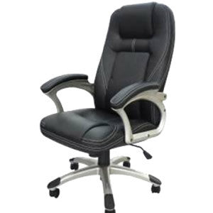 (MA-8200) Economical Chair