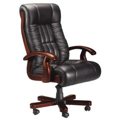 (822) Executive Chair
