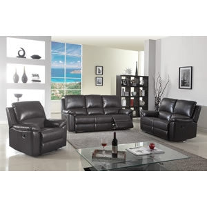 Dealers In Single Recliner Sofa Sets Kenya Nairobi Mombasa