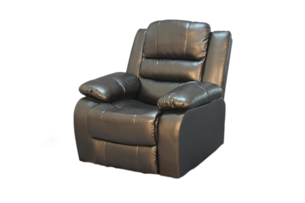 Single Recliner Sofa (9299-1R)