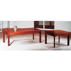 Coffee Table (PH929)
