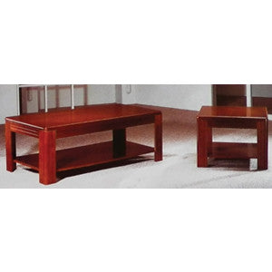 Coffee Table (PH939)