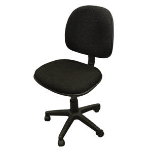 Secretarial Chair (A009)