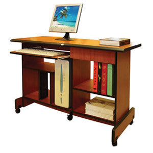 Computer Table (CD100)