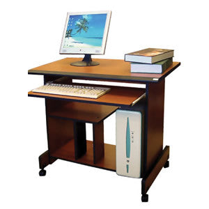 Computer Table (CD101)