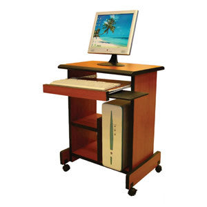 Computer Table (CD103)