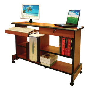 Computer Table (CD104)