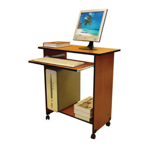 Computer Table (CD105)