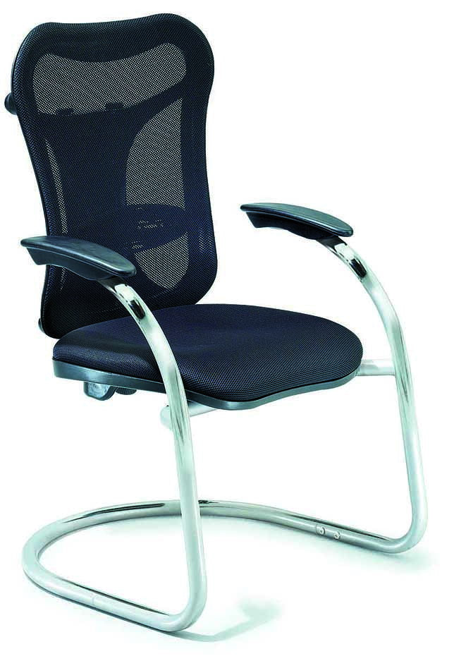 Visitors chair(CH-998AV)