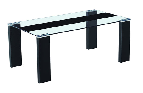 PISONI Centre Table