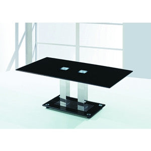 VENEZIA Centre Table