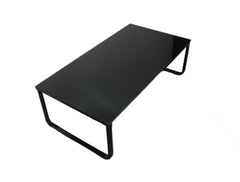 (CTI-205) Coffee Table
