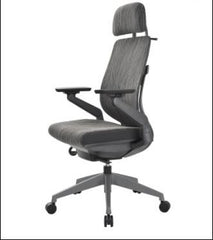 Egronomic High Back  Office chair