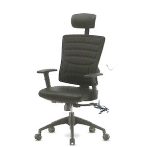 (D1533A)Office Chair