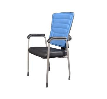 (D1612) Orthopedic chair