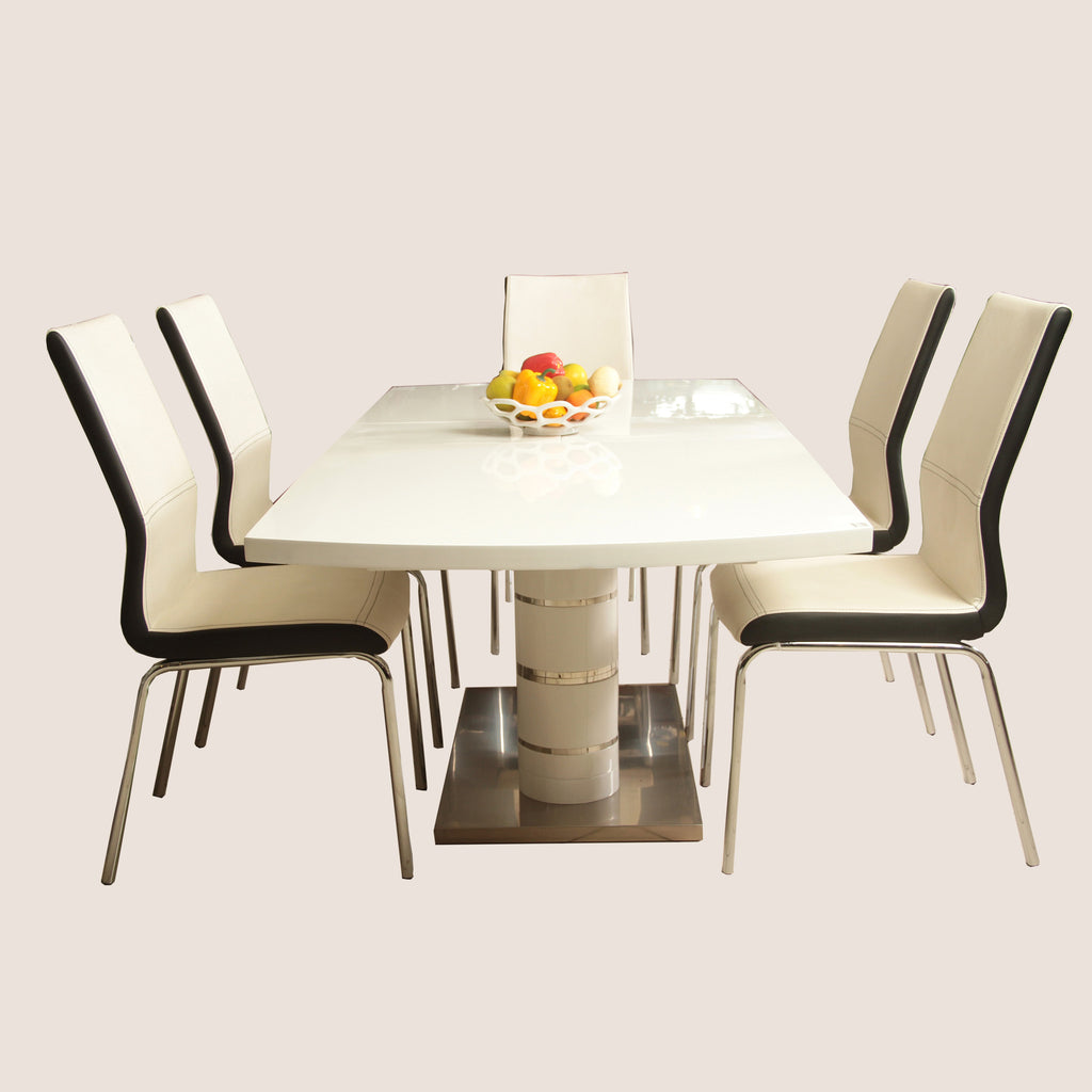Other Dining Table (DT853)