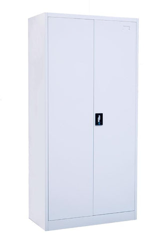 2 Door Stationery Cupboard - FC-A18