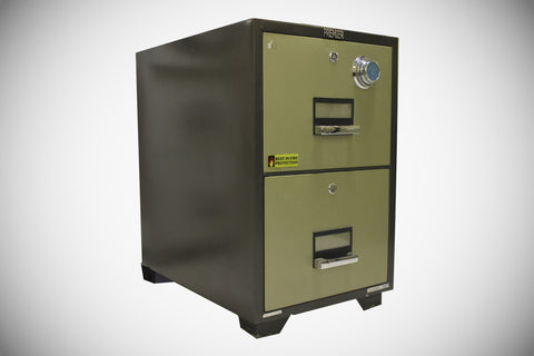 Fireproof Filling office Storage (VB4-SKST)