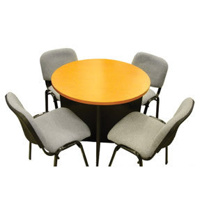 Conference Table (IDR90)