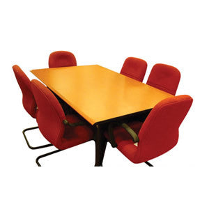 Conference Table (IDRC1801)