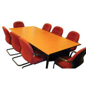 Conference Table (IDRC2401)