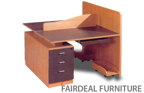 workstation office furniture dealers in kenya fairdeal furniture