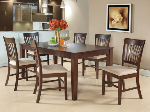 Dealers In Wooden Dining Tables In Kenya Nairobi Mombasa