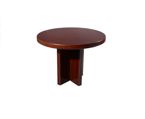 (PH101) Conference Table
