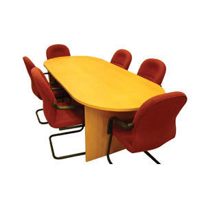 Conference Table (SOV2402)
