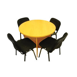 Conference Table (SR102)