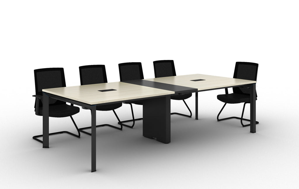 Executive Conference Tables - T-MA2412, T-MB2812/3212