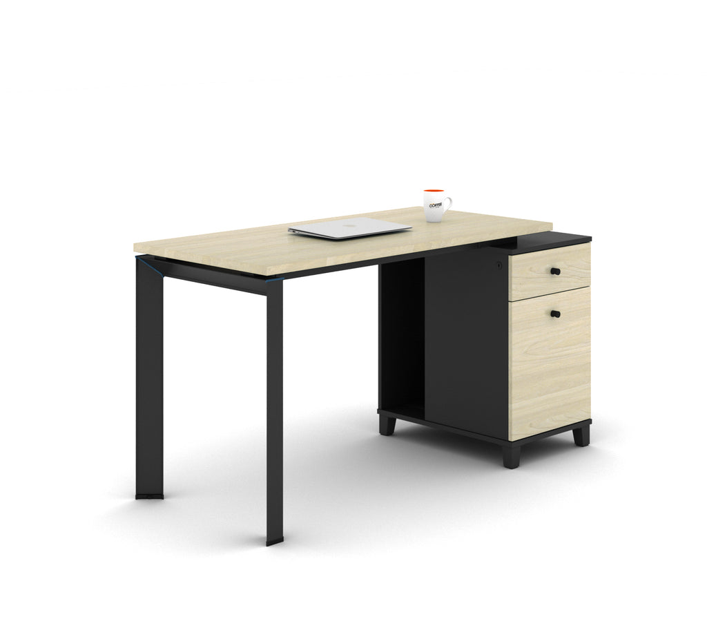 Executive Table - T-WE1406