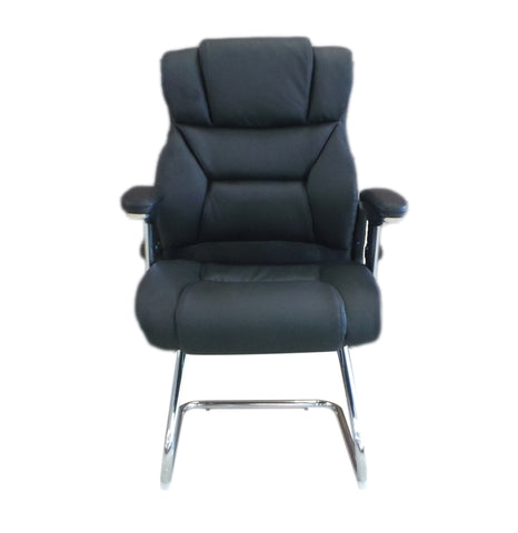 (DO-2024C) Visitors Chair